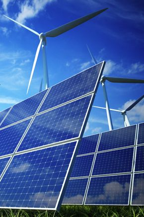 stock-photo-16699748-green-energy