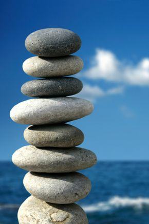 stock-photo-5492651-balance-in-blue